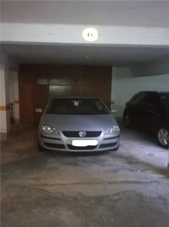 Apartamento de 3 dormitórios à venda em Independência, Porto Alegre - RS