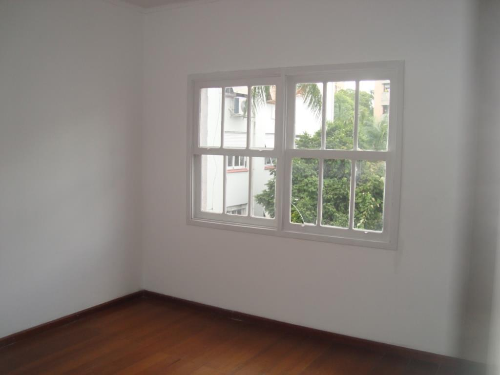 Apartamento de 2 dormitórios à venda em Menino Deus, Porto Alegre - RS