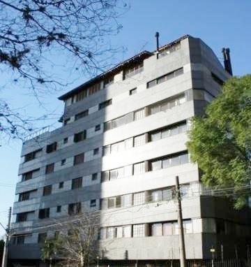 Cobertura de 4 dormitórios à venda em Auxiliadora, Porto Alegre - RS