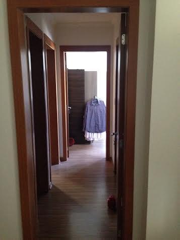 Apartamento de 3 dormitórios em Pio X, Caxias Do Sul - RS