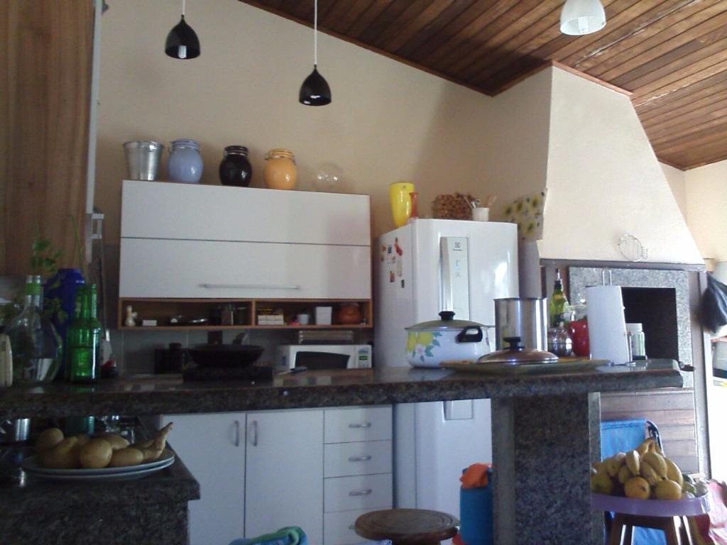 Cobertura de 3 dormitórios em Centro, Capão Da Canoa - RS