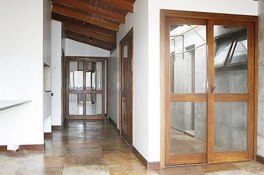 Cobertura de 3 dormitórios em Auxiliadora, Porto Alegre - RS