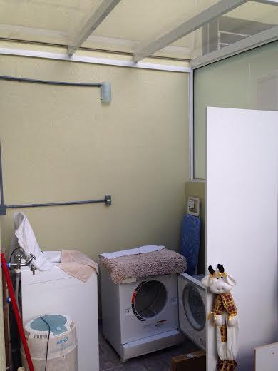 Apartamento de 3 dormitórios à venda em Pio X, Caxias Do Sul - RS