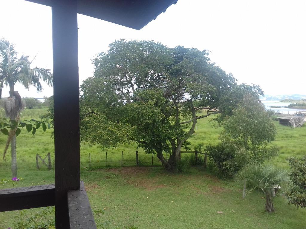 Área à venda em Zona Rural, Eldorado Do Sul - RS