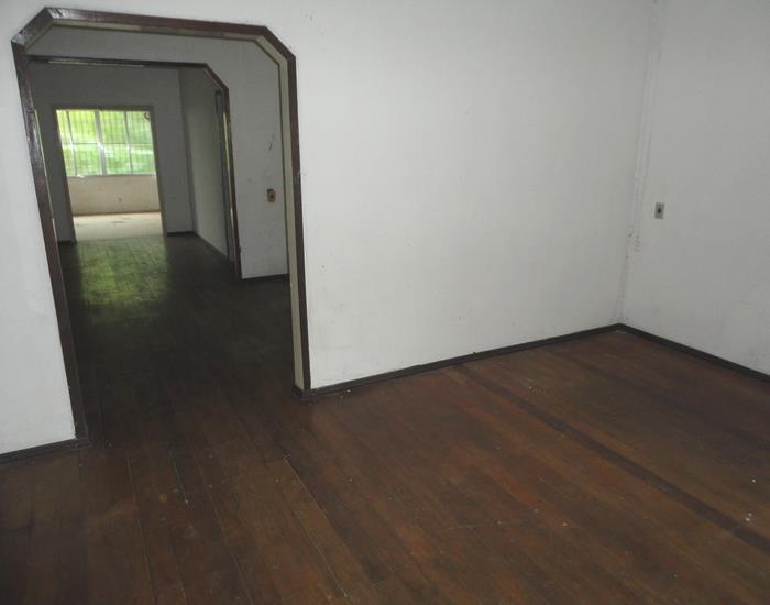Casa de 3 dormitórios em Glória, Porto Alegre - RS