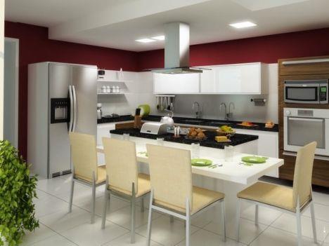 Apartamento residencial à venda, Altiplano, João Pessoa - AP2244.