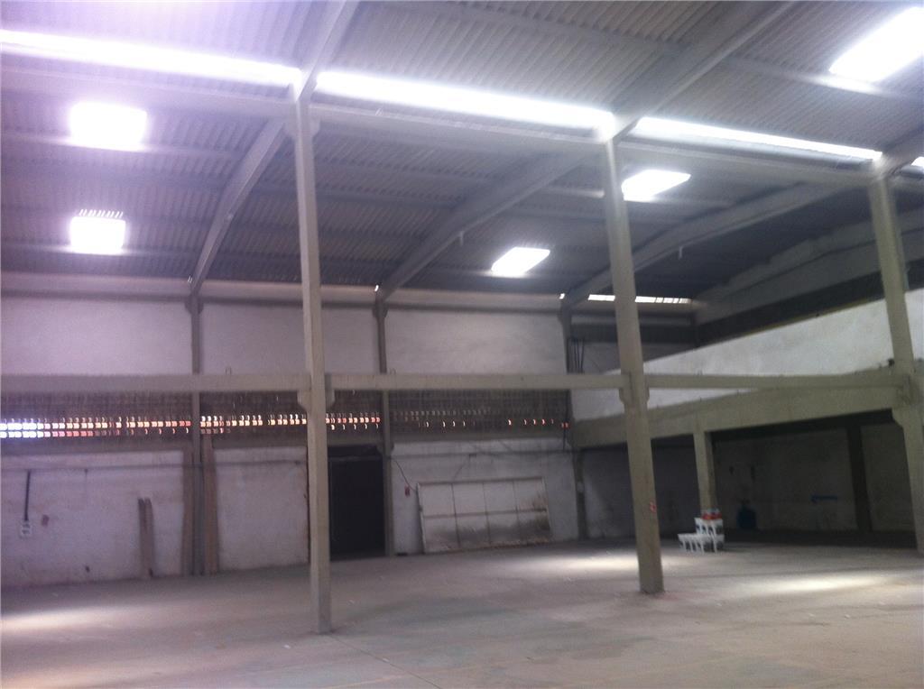 Terreno residencial à venda, Intermares, Cabedelo - TE0153.