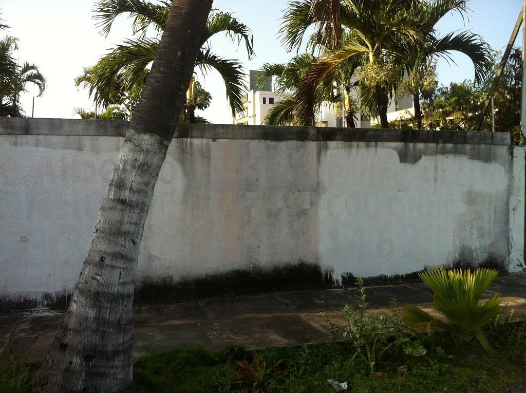 Terreno residencial à venda, Bessa, João Pessoa - TE0095.