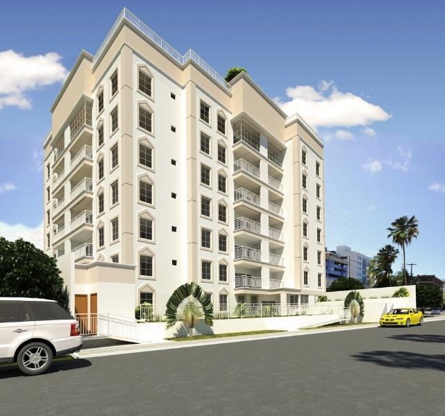 Apartamento Duplex  residencial à venda, Tambaú, João Pessoa.