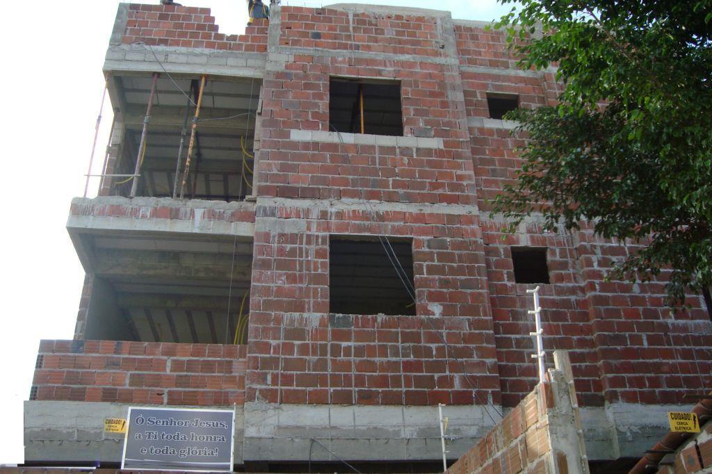 Apartamento residencial à venda, Jardim 13 de Maio, João Pessoa - AP2982.