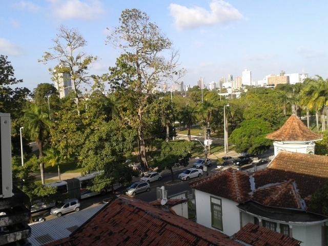 Sala comercial para locação, Centro, João Pessoa - SA0073.