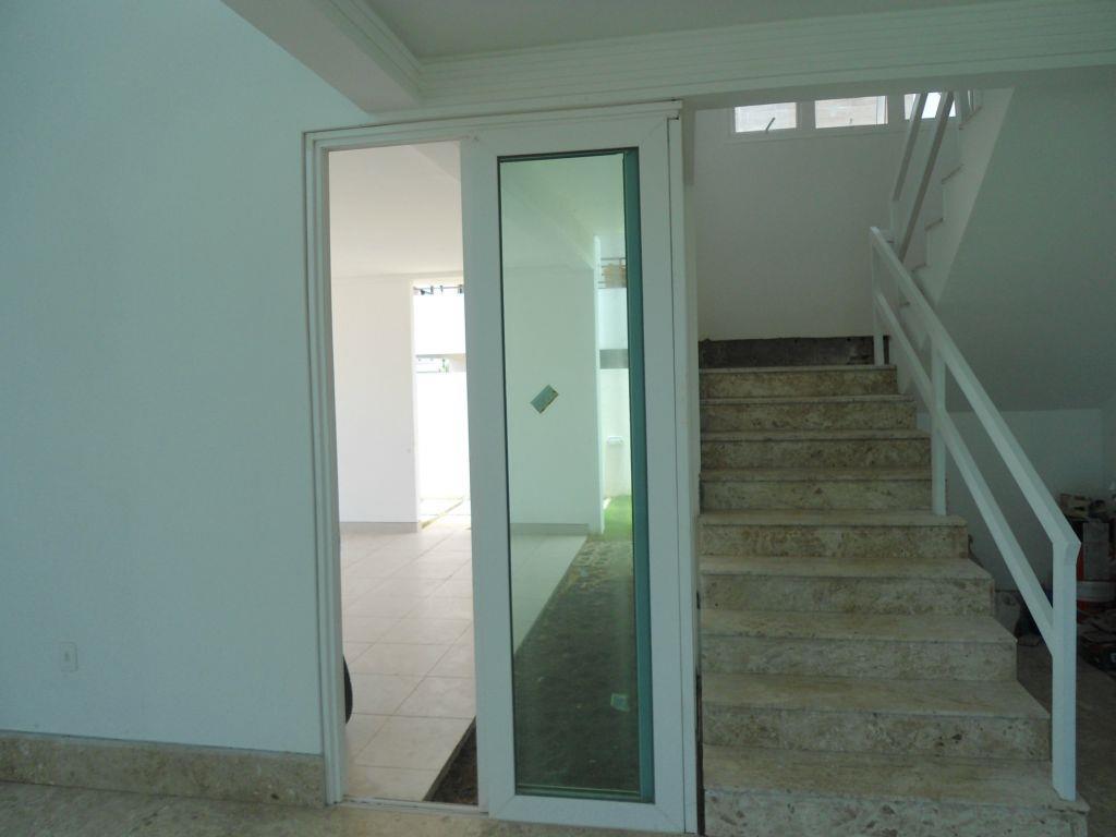 Casa residencial à venda, Intermares, Cabedelo - CA0473.