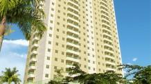 Apartamento residencial à venda, Brisamar, João Pessoa - AP2992.
