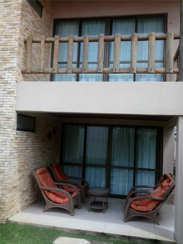 Apartamento residencial à venda, Amazônia Park, Cabedelo - A de Invista Imóveis