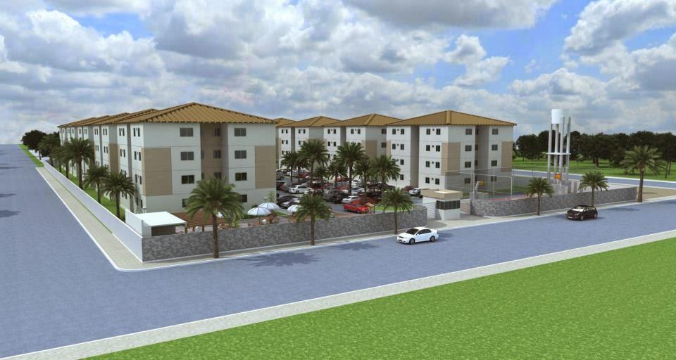 Apartamento  residencial à venda, Vila Tibiri, Santa Rita. de Invista Imóveis.'