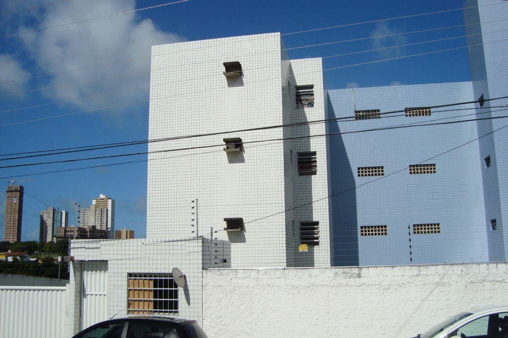 Apartamento residencial à venda, Bairro inválido, Cidade inexistente - AP2994.