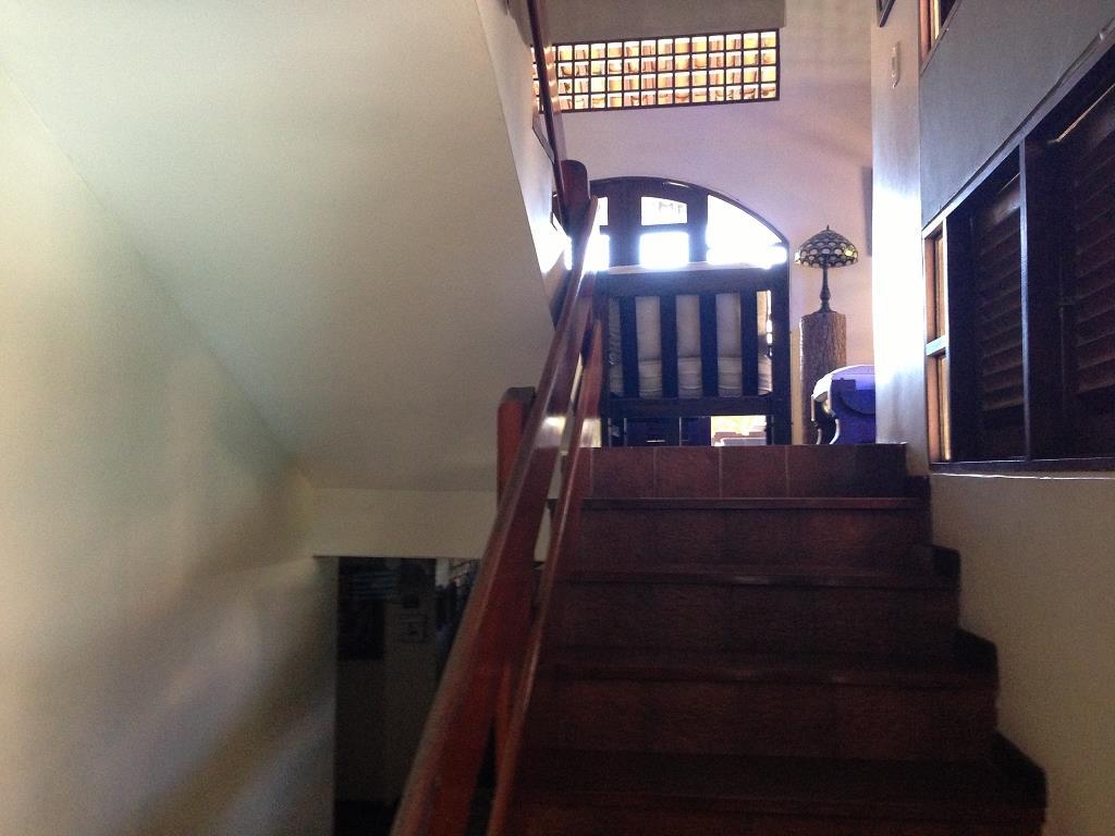Casa residencial à venda, Bessa, João Pessoa - CA0725.