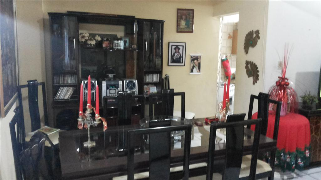 Apartamento residencial à venda, Tambaú, João Pessoa - AP3161.