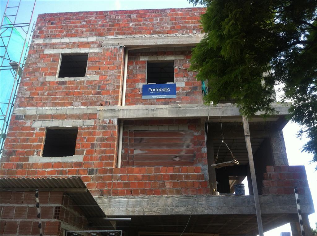 Apartamento residencial à venda, Bancários, João Pessoa - AP3114.