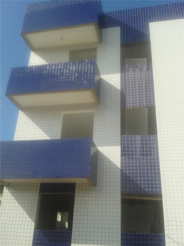 Apartamento residencial à venda, Cidade dos Colibris, João Pessoa - AP3088.