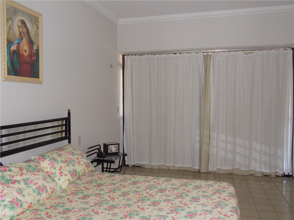 Apartamento residencial à venda, Bessa, João Pessoa - AP4087.