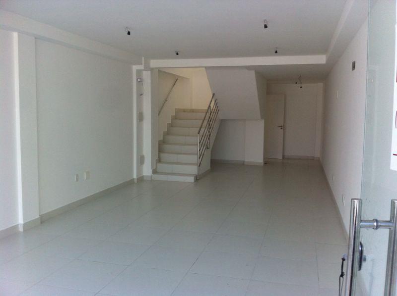 Sala comercial para locação, Manaíra, João Pessoa - SA0041.