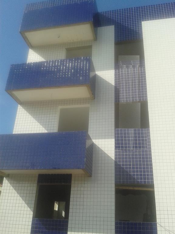 Apartamento residencial à venda, Cidade dos Colibris, João Pessoa - AP3096.