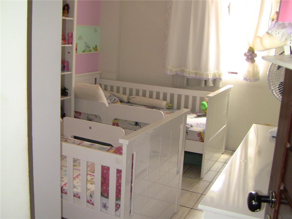 Apartamento residencial à venda, Tambaú, João Pessoa - AP3132.