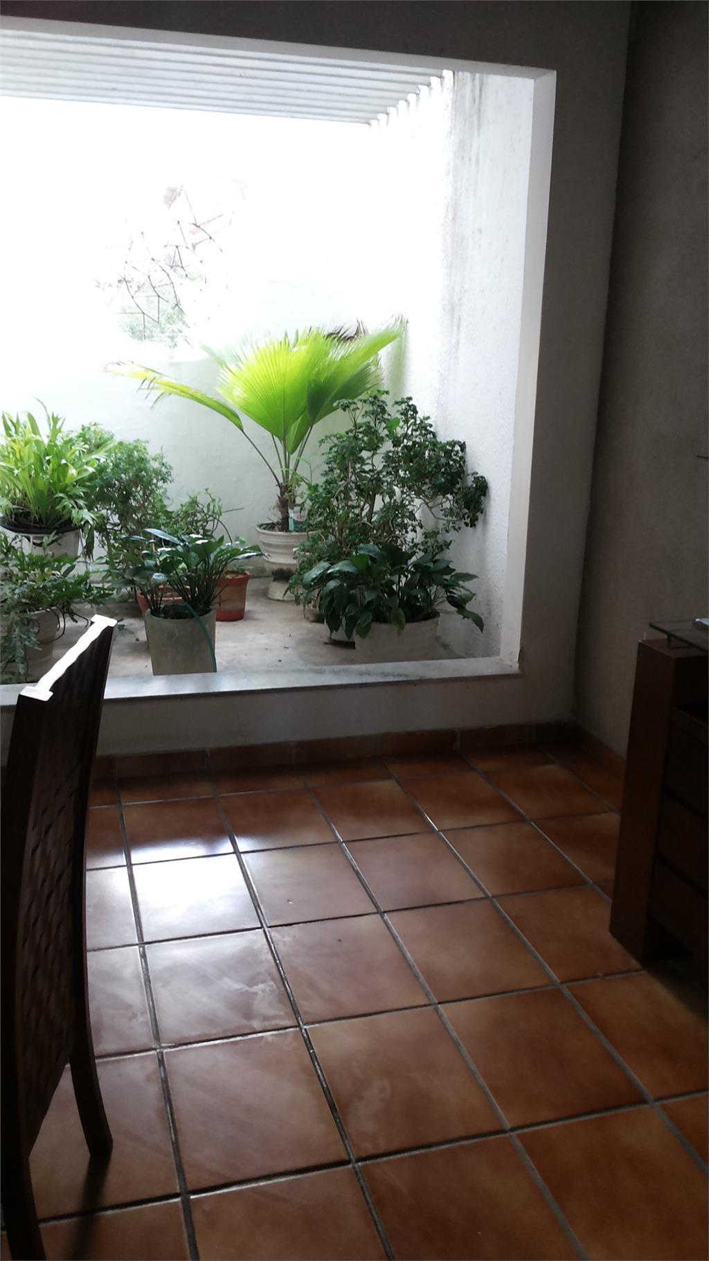 Casa residencial à venda, Manaíra, João Pessoa - CA0960.