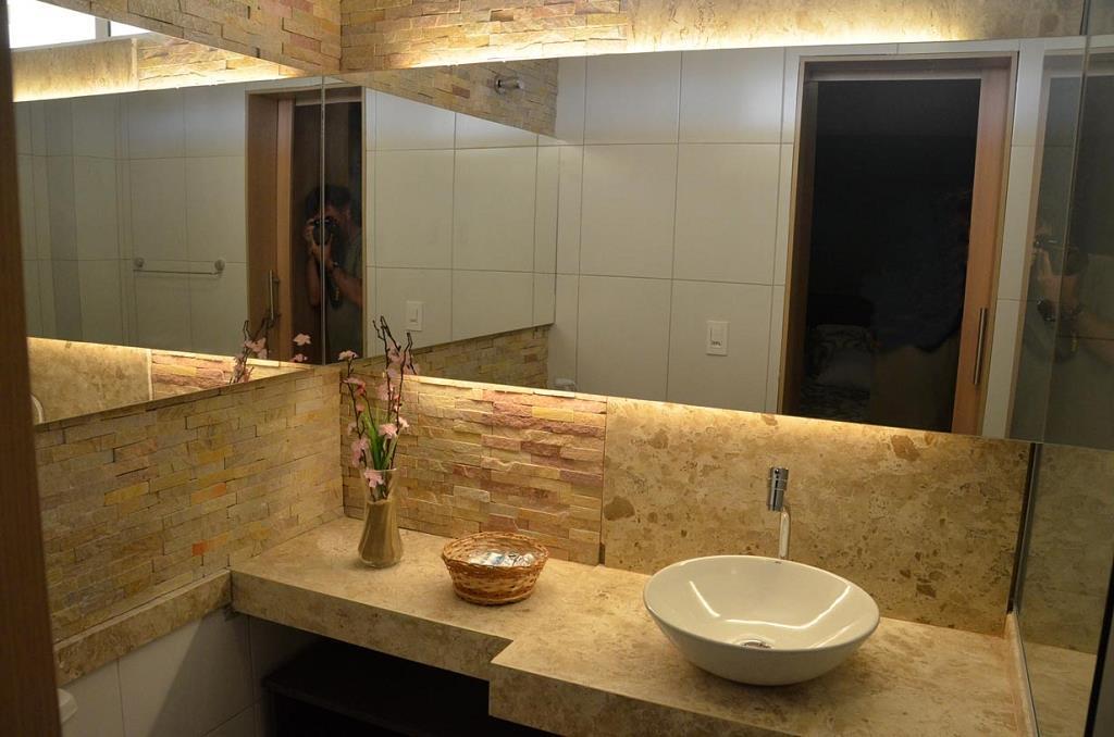 Apartamento residencial à venda, Centro, Lucena - AP2936.