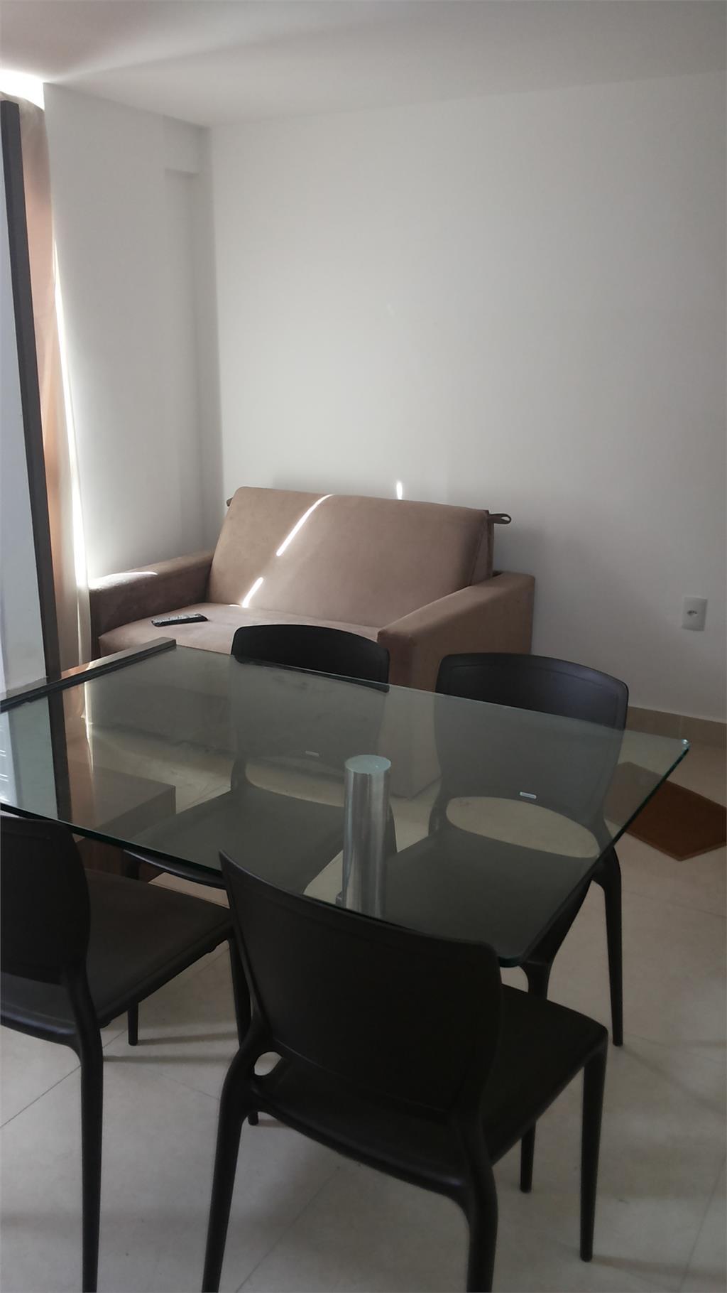 Flat  residencial para venda e locação na orla de Cabo Branco, João Pessoa.