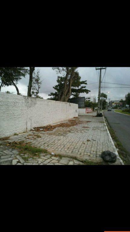 Terreno Beira Mar à venda, Bessa, João Pessoa.