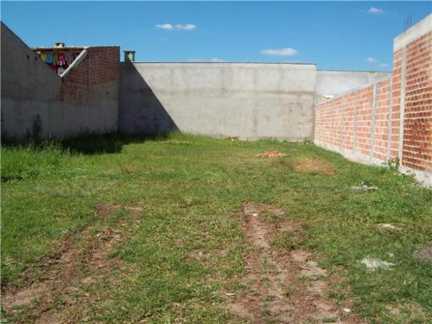 Terreno residencial à venda, Jardim Oceania, João Pessoa.