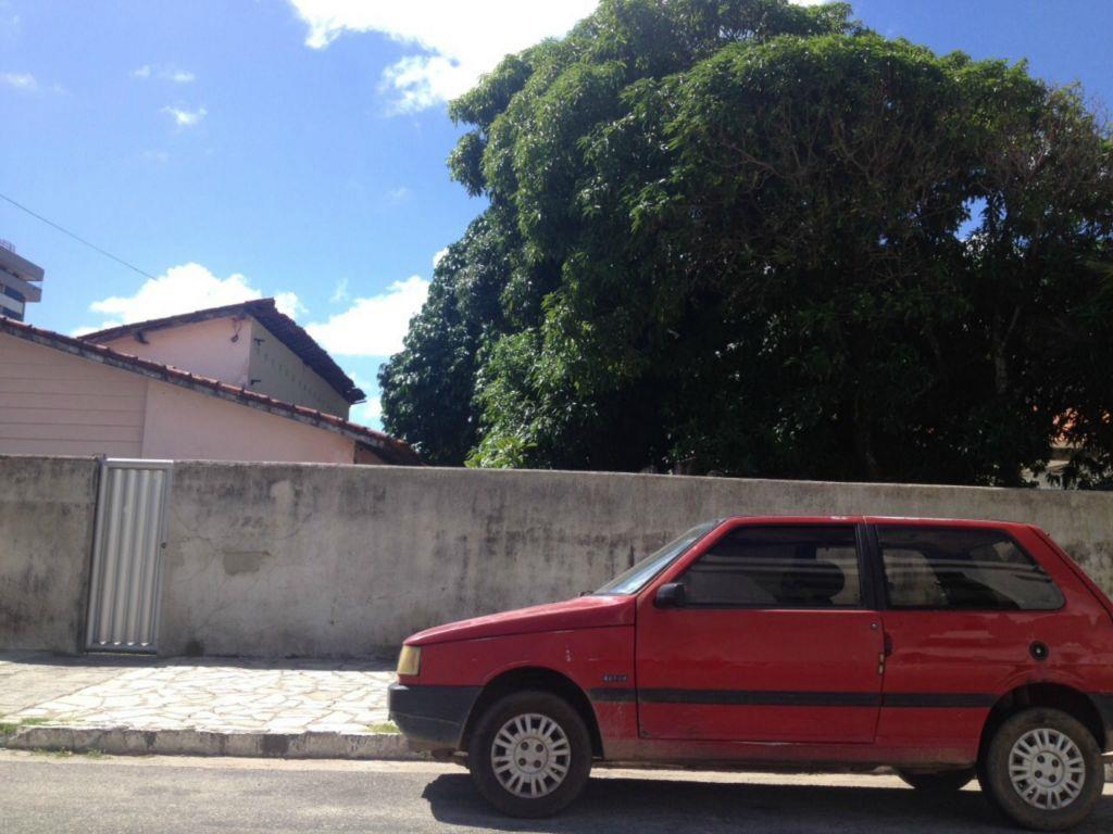 Casa comercial à venda, Tambaú, João Pessoa.