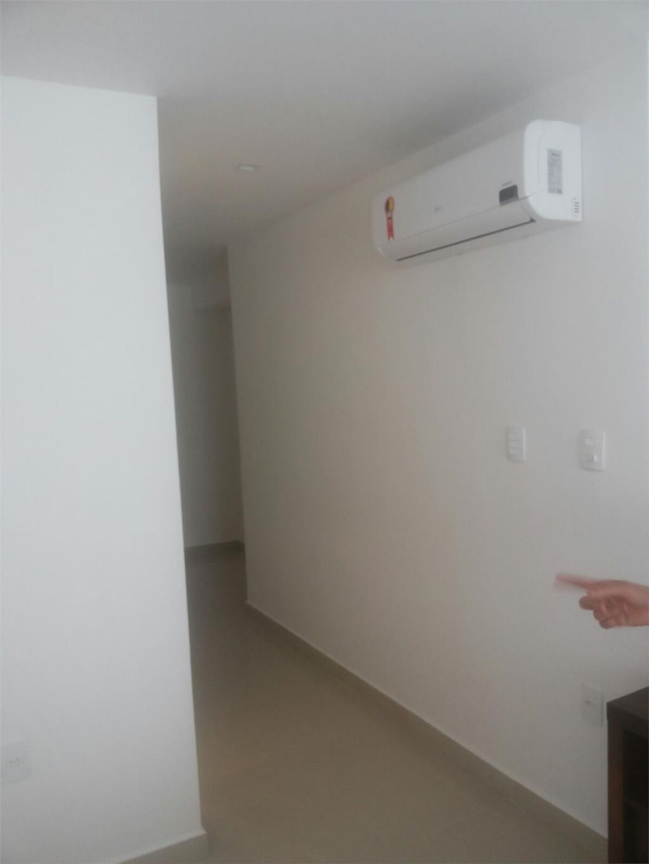 Apartamento residencial à venda, Jardim Oceania, João Pessoa - AP4100.