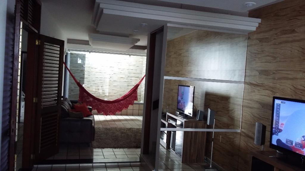Casa  comercial para venda e locação, Torre, João Pessoa.