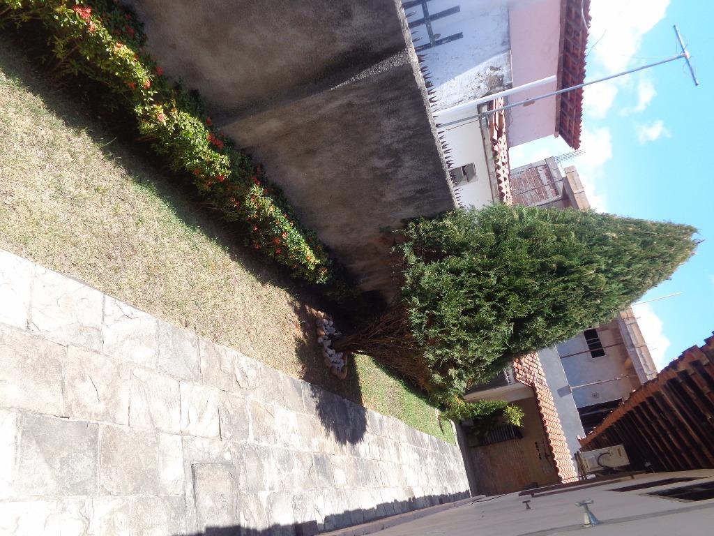 Casa residencial à venda, Amazônia Park, Cabedelo.
