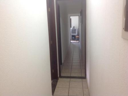 Chácara com 4 dormitórios à venda, 32000 m² por R$ 2.000.000 - Sesi - Bayeux/PB