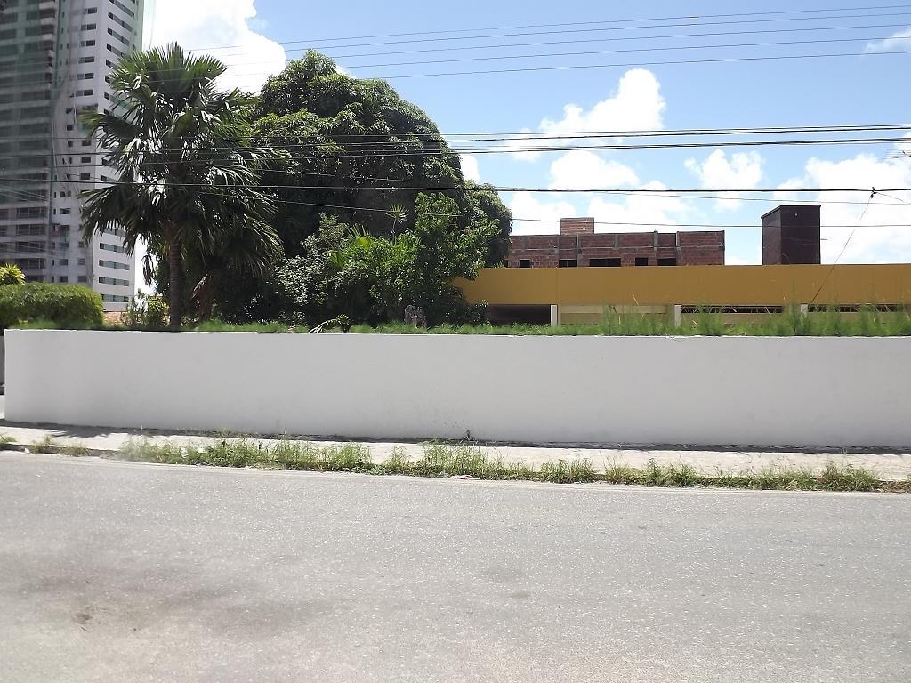 Casa residencial à venda, Brisamar, João Pessoa - CA0608.
