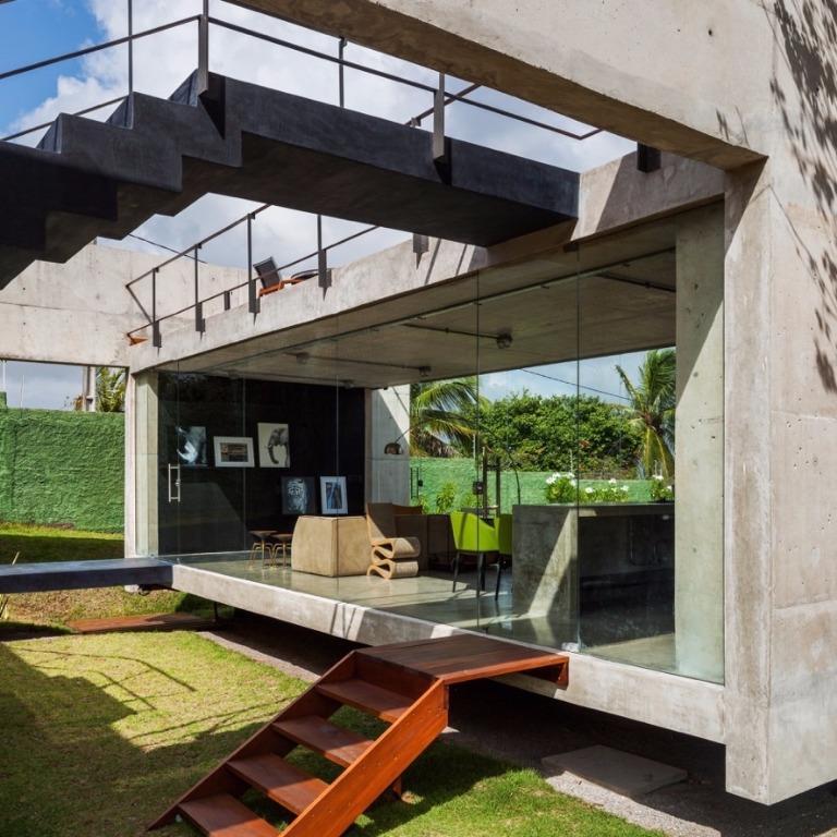 Casa residencial à venda, Pipa, Tibau do Sul.