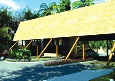 Terreno residencial à venda, Intermares, Cabedelo - TE0075.