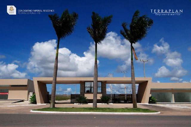 Casa residencial à venda, Zona Rural, Pedras de Fogo - CA1175.