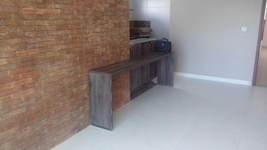 Excelente apartamento mobiliado em Cabo Branco.   Salão de festa Piscina Espaço kids Academia Sauna Espaço com computadores e ac