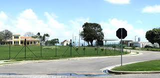 Terreno  residencial à venda, no alphaville do Bairro dos Es