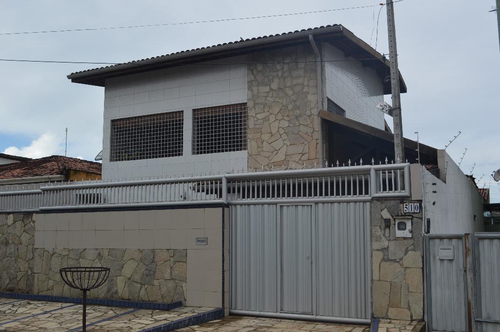 Super casa José Américo