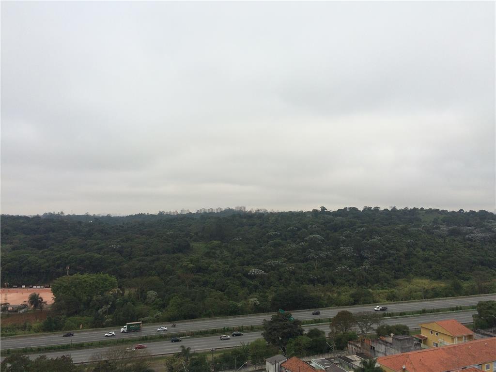 Apartamento residencial para locação, Jabaquara, São Paulo.