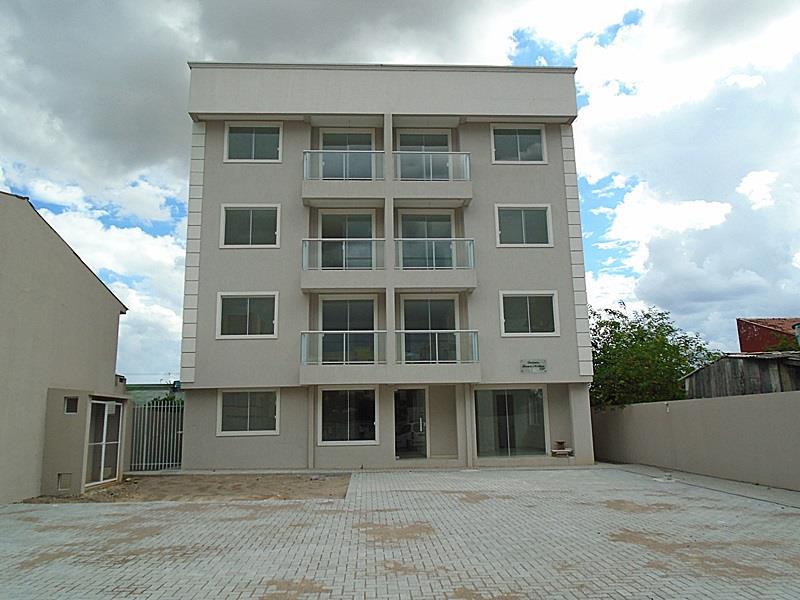 Apartamento 2 Quartos Afonso Pena em São José