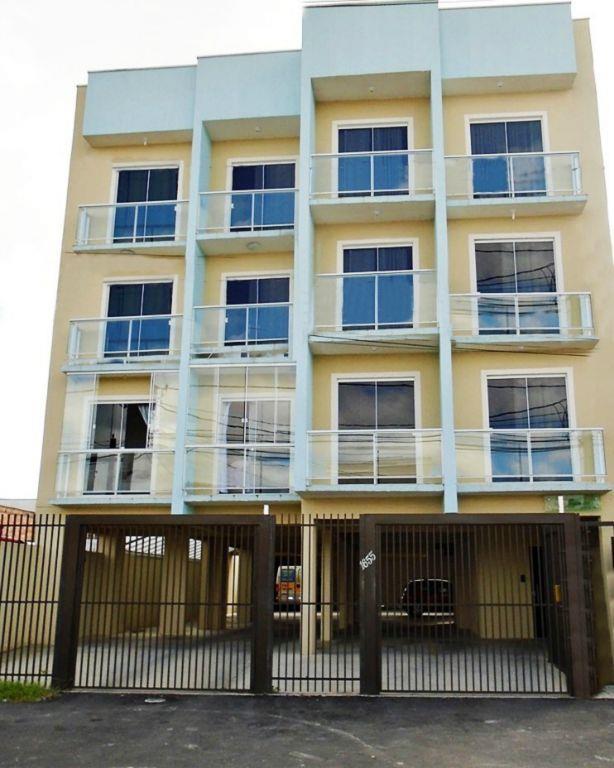 Apartamento 2 (dois) Quartos Afonso Pena em São José