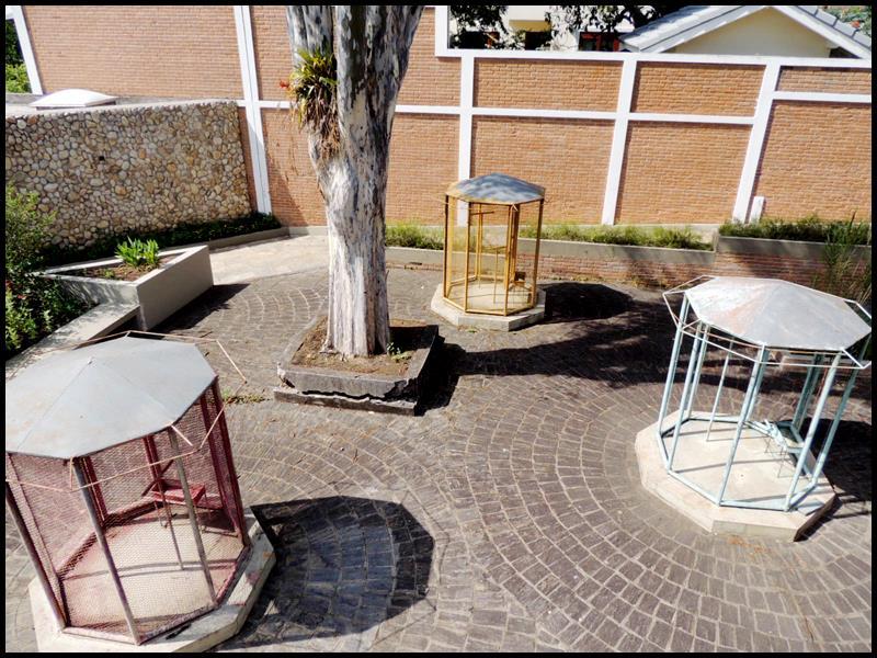 Sobrado de 4 dormitórios à venda em Bosque Dos Eucaliptos, São José Dos Campos - SP