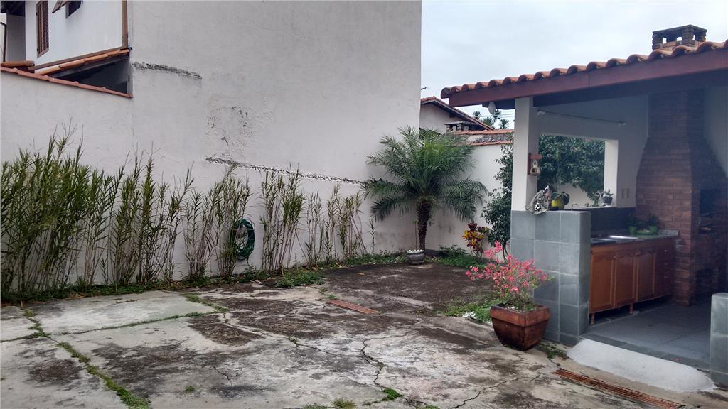 Sobrado de 3 dormitórios à venda em Jardim Alvorada, São José Dos Campos - SP